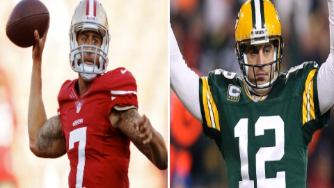 315980433_2079763008001_SF-Kaepernick--GB-Rodgers