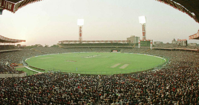 Eden-Gardens-View-from-the-stand_2747975