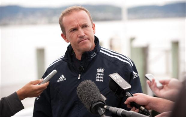 England-coach-Andy-Flower-wants-more-say-in-the-length-of-future-tours-55119