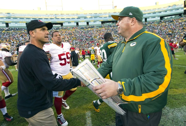 McCarthy-Harbaugh