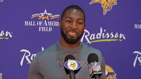 Vikings_Sign_Greg_Jennings_from_Rival_Packers-110557