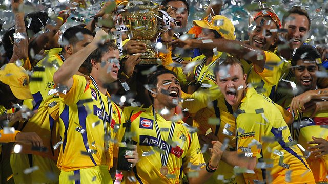 522811-chennai-super-kings