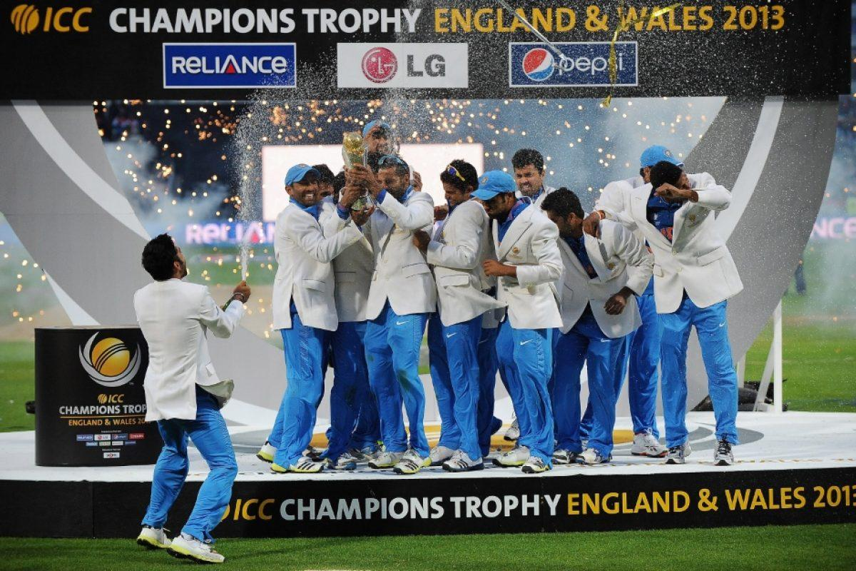 Image courtesy www.icc-cricket.com under the Creative Commons License.