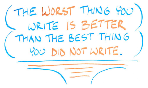 Image courtesy Tumblr.com and Creative Commons license.