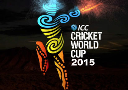 How to watch the CRICKET WORLD CUP 2015 in the U.S - No Sacred Cows!